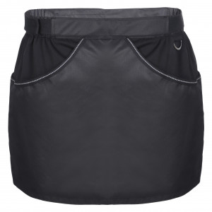 TRAINING APRON BLACK 2.0