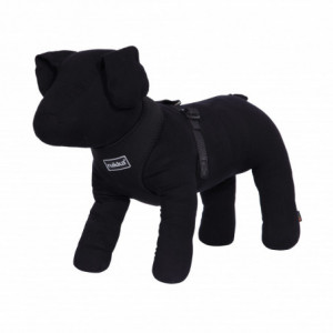 MINI COMFORT HARNESS BLACK