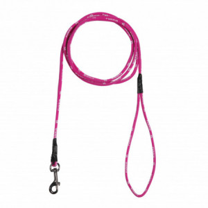 MINI COMFORT LEASH PINK