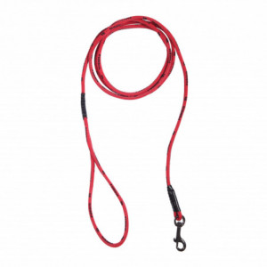 MINI COMFORT LEASH RED