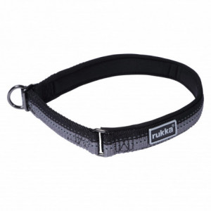 BEAM SLIP COLLAR BLACK