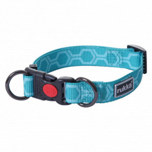 TWIST COLLAR ARUBA