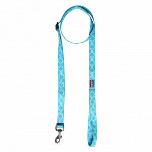 TWIST LEASH ARUBA