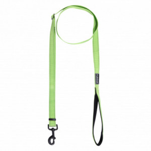 BLISS LEASH LIME