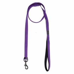 BLISS LEASH VIOLET