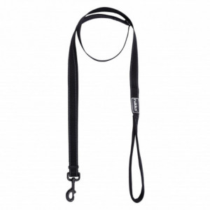 BLISS LEASH BLACK