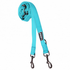 BLISS MULTI LEASH TURQUOISE
