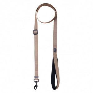 STAR ADJUSTABLE LEASH FUDGE