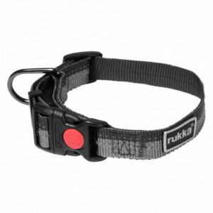 BEAM COLLAR BLACK