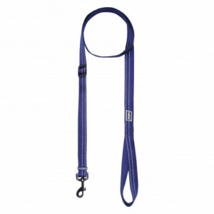 COZY LEASH NAVY